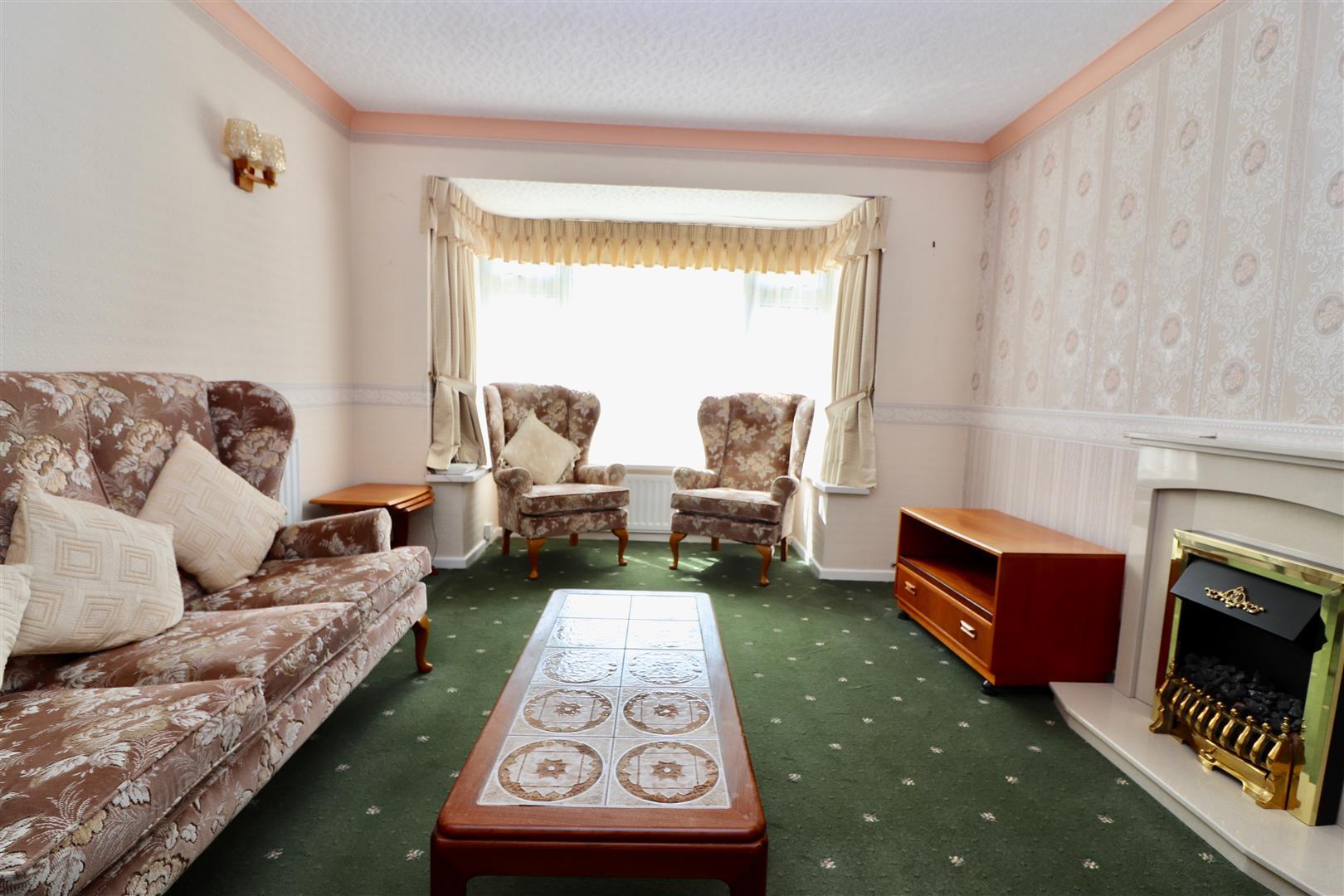 Long Leasow Selly Oak Birmingham Monopoly Buy Sell Rent